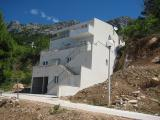 neues Haus am Strand.jpg
