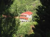 Casa-Viter-Blick vom Berg.jpg