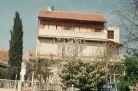 Haus Yerka (4).jpg