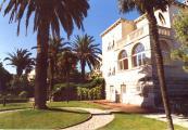 Villa iris.jpg