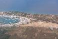 Punta Marina.JPG