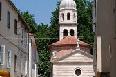 In Zentrum Zadar.jpg
