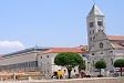 Zentrum Zadar.jpg