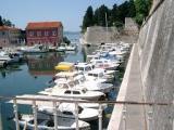 Fosa Hafen.jpg