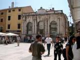 Zentrum Zadar Muzeum.jpg