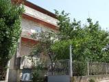 Haus Yerka (2).jpg