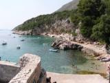 Orasac Beach.jpg