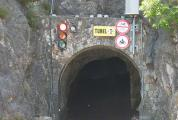 Zavala Tunnel 1.jpg