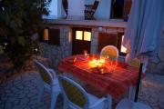 Villa Mir Terasse Sunce 2.jpg