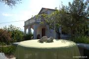 Villa-Mir-Olinvenhain.jpg