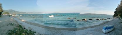 Panoramabild _Strand_2.JPG