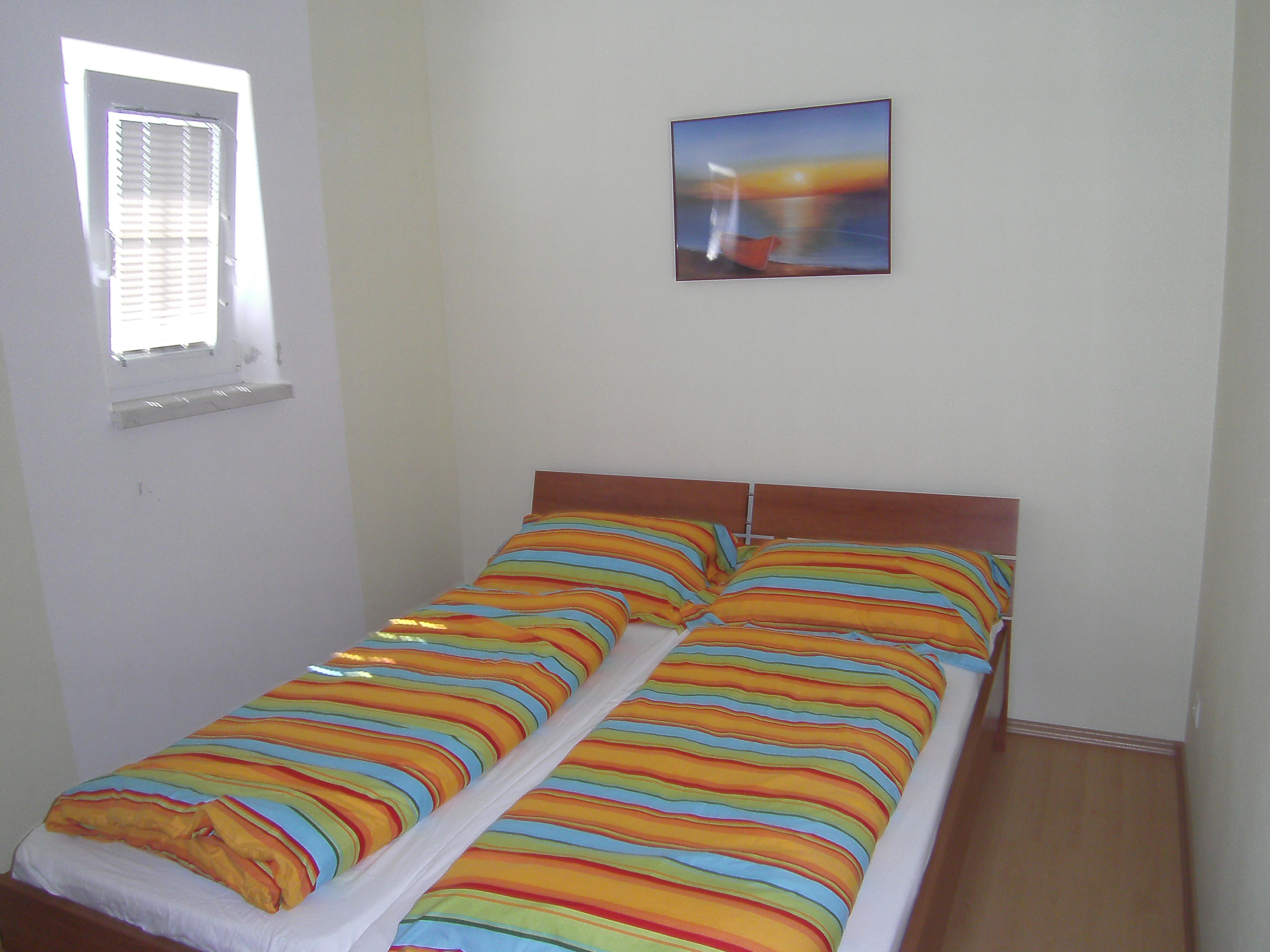 app pension f r 2 erw 3 kinder 1x9 j u 2x 6 j f r gegend um istrien kvarner bucht f r 04. Black Bedroom Furniture Sets. Home Design Ideas