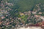 Luftbild Lage Haus Icici klein.jpg
