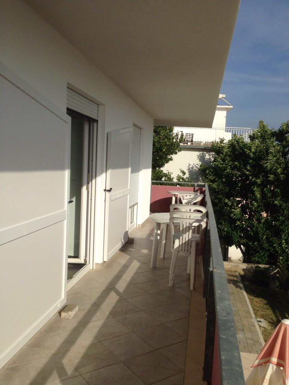 Suchen ferienwohnung haus in kroatien for Haus suchen