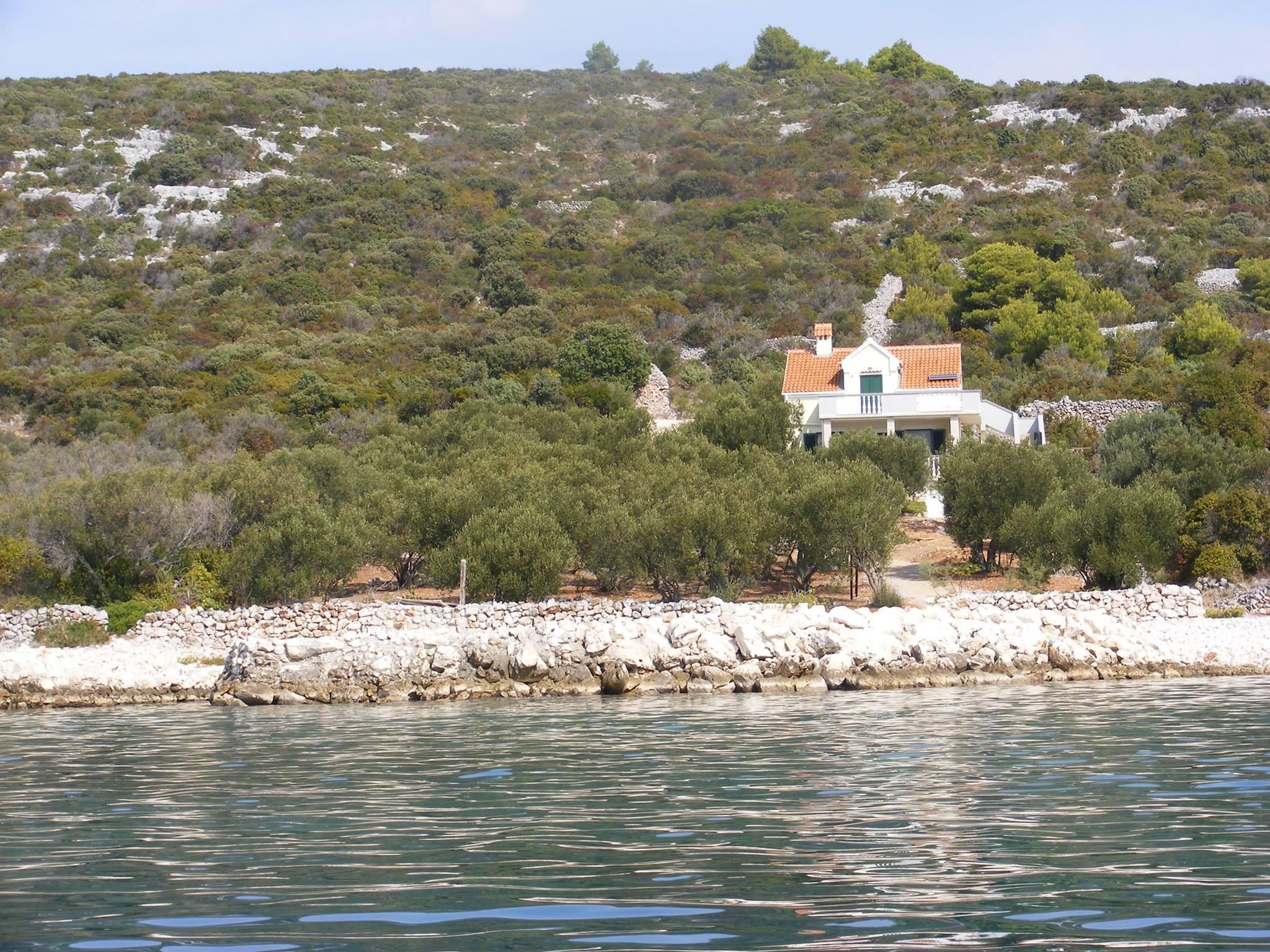 Suchen haus f r 4 personen zur alleinnutzung sommer 2015 for Haus suchen