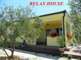 RELAX HOUSE.jpg