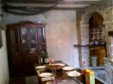 Rustica_Tavern.jpg