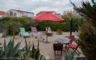 Garten-5390.jpg