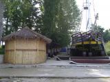 PICT0398.JPG