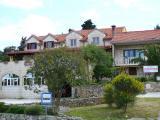 Panorama_kl.jpg