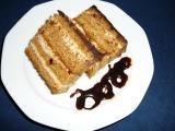 Kuchen Honig.jpg