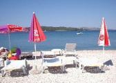 Beach Okrug 2.JPG
