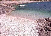 Beach Rastici.JPG