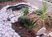Garden & water detail 1.JPG