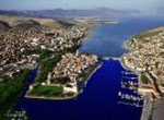 Trogir from the air.jpg