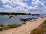 Strand_Boote.jpg