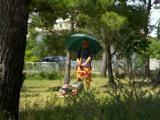 19.06.2010 Rasenmaehen und Sturm 001.jpg