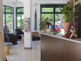 Kleine Hexe Juni 2010 042 (Large).jpg
