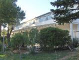 Terrassendach ll 015 (2).jpg