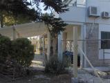 Terrassendach ll 015 (4).jpg