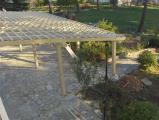 Terrassendach ll 015 (6).jpg