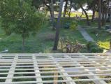 Terrassendach ll 015 (10).jpg