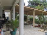 terrasse llll 003 (Medium).jpg
