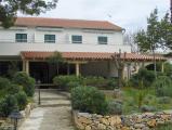 terrasse llll 004 (Medium).jpg