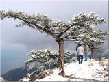 Svet Ilija Gipfel.jpg