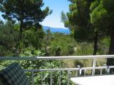 Apartment-1 Meerblick Balkon.jpg