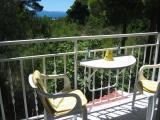 Apartment-2-Meerblick Balkon.jpg