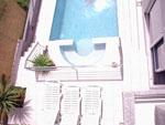 pool_prestige.jpg