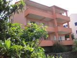 Haus-R�ckseite1.jpg