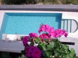 Villa Sunrise pool one part.jpg