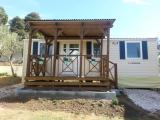 HOLIDAY HOME LEA 17.jpg