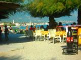 strand bar.JPG