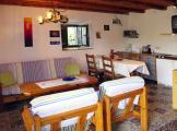 House Viskic - Living room.jpg