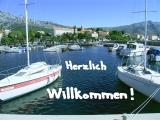 Hafen Herzlich.JPG