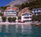Kroatien 2006 0690.jpg