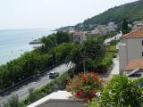 Urlaub 2007 in Duce Omis Kroatien 012.jpg
